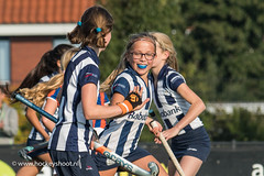 Hockeyshoot20170924_Ypenburg MD2 - hdm MD3_FVDL_Hockey Dames_3026_20170924.jpg