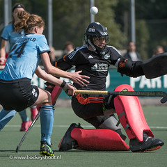 Hockeyshoot20170910_HGC D1-Helmond D1_074__20170910.jpg