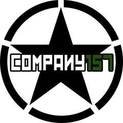 Logo Company1
