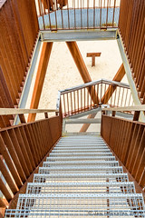 """Stairs • <a style=""""font-size:0.8em;"""" href=""""http://www.flickr.com/photos/73234388@N04/37384905482/"""" target=""""_blank"""">View on Flickr</a>"""