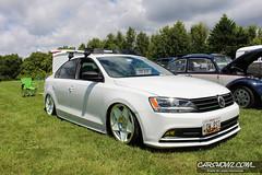 VW Nationals-25