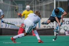 Hockeyshoot20170903_Finale ABN-AMRO cup_FVDL_Hockey Heren_7637_20170903.jpg