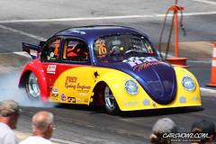 VW Nationals-94