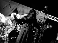 20170806 - The Ominous Circle | VOA Fest