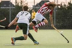 Hockeyshoot20170831_20170831_Eerste ronde ABN-AMRO cup_FVDL_Hockey Heren_5380_20170831.jpg