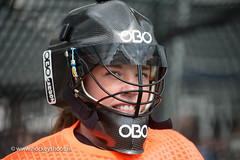 Hockeyshoot20170910_HGC D1-Helmond D1_001__20170910.jpg