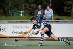Hockeyshoot20170909_hdm JA1 - Rotterdam JA1_FVDL__8083_20170909.jpg