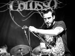20170806 - Colosso | VOA Fest