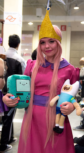 anime-friends-especial-cosplay-parte-3-27