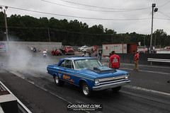 Old Time Drags-181