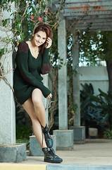 Indian Actress Ragini Dwivedi  Images Set-2 (30)
