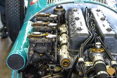 Nurburgring OGP 2017-15
