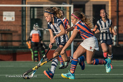 Hockeyshoot20170924_Ypenburg MD2 - hdm MD3_FVDL_Hockey Dames_2829_20170924.jpg