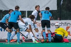 Hockeyshoot20170903_Finale ABN-AMRO cup_FVDL_Hockey Heren_7554_20170903.jpg