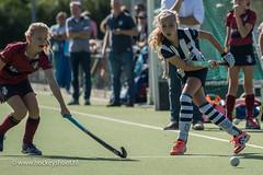Hockeyshoot20170902_Wapenschouw hdm - Klein Zwitserland_FVDL__6057_20170902.jpg