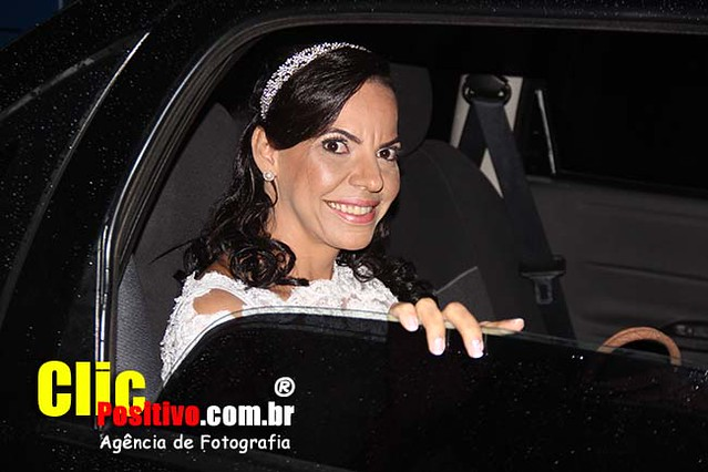 Michele (36)
