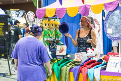 """Game On Expo 2017 • <a style=""""font-size:0.8em;"""" href=""""http://www.flickr.com/photos/88079113@N04/35787252204/"""" target=""""_blank"""">View on Flickr</a>"""