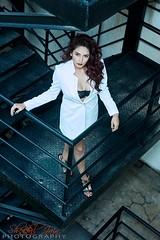 Indian Actress Ragini Dwivedi  Images Set-2 (20)