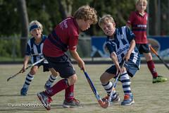 Hockeyshoot20170902_Wapenschouw hdm - Klein Zwitserland_FVDL__6002_20170902.jpg