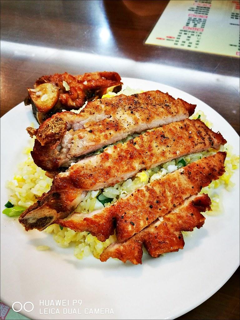 兆鼎豐上海美食館