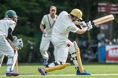 070fotograaf_2017082020170820_Cricket HCC1 - ACC 1_FVDL_Cricket_3642.jpg