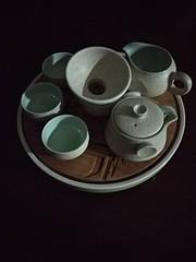 xiaomi-mi-mix-2-cam-samples-8