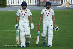 070fotograaf_2017082020170820_Cricket HCC1 - ACC 1_FVDL_Cricket_2756.jpg