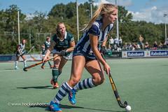 Hockeyshoot20170902_Wapenschouw hdm - Klein Zwitserland_FVDL__6456_20170902.jpg