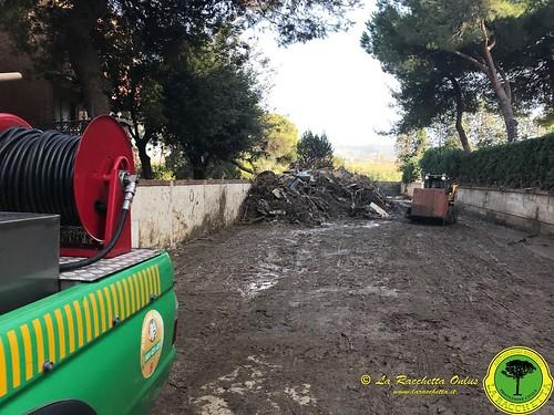 Emergneza_Livorno_33