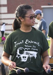 MarchingBand_Comp1_12