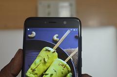 36423073014 84b81e4372 m - Gionee A1 Lite Smartphone Review