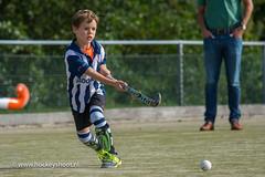 Hockeyshoot20170902_Wapenschouw hdm - Klein Zwitserland_FVDL__5996_20170902.jpg