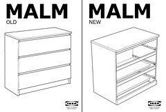malm_001