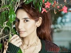 Indian Actress Ragini Dwivedi  Images Set-2 (29)