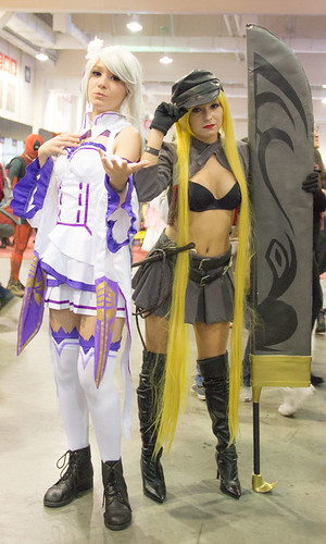 anime-friends-especial-cosplay-parte-3-35