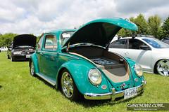 VW Nationals-26
