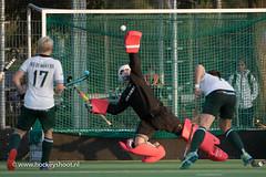 Hockeyshoot20170831_20170831_Eerste ronde ABN-AMRO cup_FVDL_Hockey Heren_5111_20170831.jpg