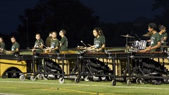 MarchingBand_Comp1_95
