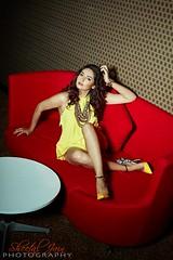 Indian Actress Ragini Dwivedi  Images Set-2 (13)