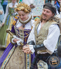 Michigan Renaissance Festival 2017 5