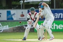 070fotograaf_2017082020170820_Cricket HCC1 - ACC 1_FVDL_Cricket_3796.jpg
