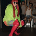 Showgirls with Ongina Glen Alen Jazmun Moni 091