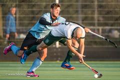 Hockeyshoot20170831_20170831_Eerste ronde ABN-AMRO cup_FVDL_Hockey Heren_5085_20170831.jpg