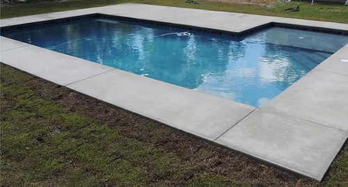 """Wakulla Pool and Spa 2 • <a style=""""font-size:0.8em;"""" href=""""http://www.flickr.com/photos/151762285@N08/36141805303/"""" target=""""_blank"""">View on Flickr</a>"""