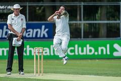 070fotograaf_2017082020170820_Cricket HCC1 - ACC 1_FVDL_Cricket_2962.jpg