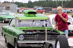 Old Time Drags-143