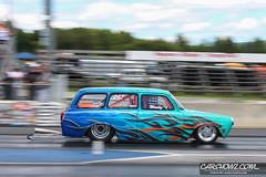 VW Nationals-111