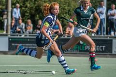 Hockeyshoot20170902_Wapenschouw hdm - Klein Zwitserland_FVDL__6386_20170902.jpg