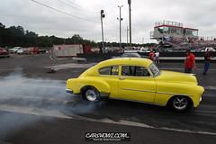 Old Time Drags-188