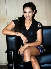 Indian Actress Ragini Dwivedi  Images Set-2 (70)